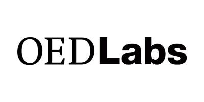 OED Labs